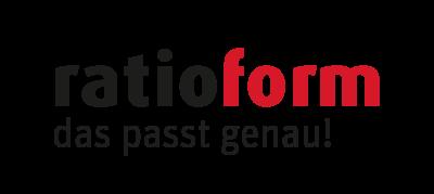Ratioform - Ihr Partner für Versandverpackungen